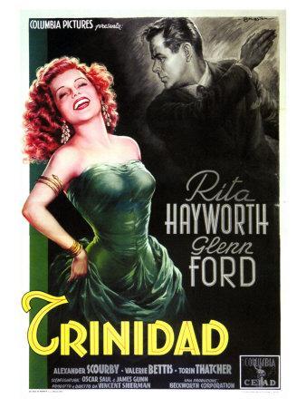 https://imgc.allpostersimages.com/img/posters/affair-in-trinidad-italian-movie-poster-1952_u-L-P9A03G0.jpg?artPerspective=n