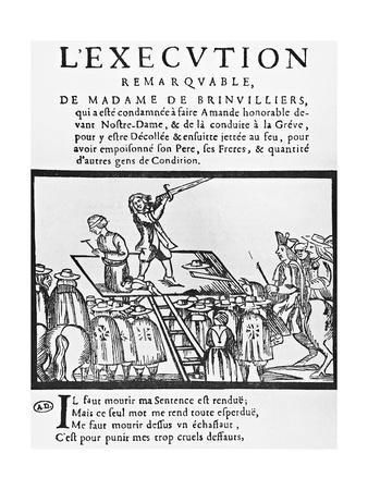 https://imgc.allpostersimages.com/img/posters/affair-of-poisons-execution-of-marie-madeleine-d-aubray-marquise-de-brinvilliers_u-L-POPE1W0.jpg?p=0