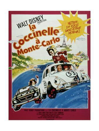 https://imgc.allpostersimages.com/img/posters/affiche-du-film-la-coccinelle-a-monte-carlo-1977_u-L-PWGIR70.jpg?artPerspective=n