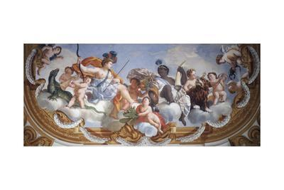 https://imgc.allpostersimages.com/img/posters/africa-and-america-detail-of-fresco-the-four-parts-of-the-world-by-michelangelo-ricciolini_u-L-PRL9AG0.jpg?p=0