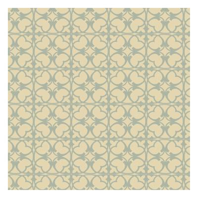 https://imgc.allpostersimages.com/img/posters/africa-lattice-i_u-L-F8IXLK0.jpg?p=0