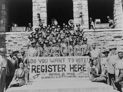 https://imgc.allpostersimages.com/img/posters/african-americans-encouraging-voter-registration-at-an-unidentified-college-campus-in-1948_u-L-PT8LEF0.jpg?artPerspective=n