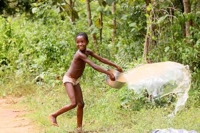https://imgc.allpostersimages.com/img/posters/african-child-tori-benin_u-L-Q1GYH060.jpg?artPerspective=n