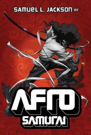 https://imgc.allpostersimages.com/img/posters/afro-samurai-german-style_u-L-F4S5760.jpg?artPerspective=n