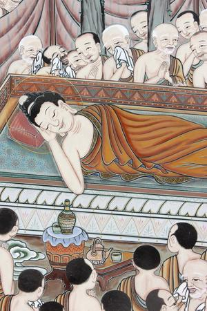https://imgc.allpostersimages.com/img/posters/after-45-years-of-teaching-the-dharma-the-buddha-passed-into-parinirvana_u-L-Q1GYL460.jpg?artPerspective=n