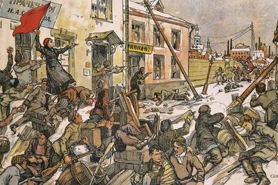 https://imgc.allpostersimages.com/img/posters/after-disaster-of-russo-japanese-war-discontented-working-class-manifests-itself-on-streets_u-L-POVHGB0.jpg?p=0