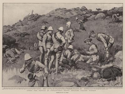 https://imgc.allpostersimages.com/img/posters/after-the-battle-at-potgieter-s-drift-helping-fallen-foemen_u-L-PUMZYI0.jpg?p=0