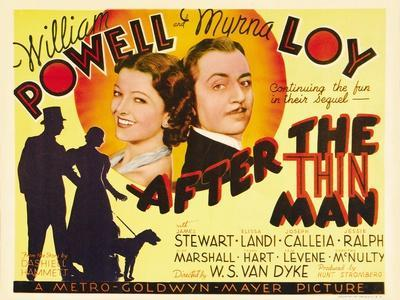 https://imgc.allpostersimages.com/img/posters/after-the-thin-man-1936_u-L-P96NA60.jpg?artPerspective=n