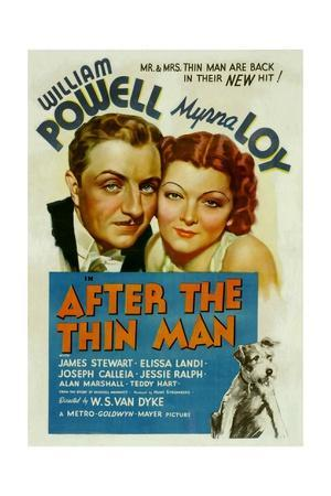 https://imgc.allpostersimages.com/img/posters/after-the-thin-man-william-powell-myrna-loy-asta-1936_u-L-Q1AIJGN0.jpg?artPerspective=n