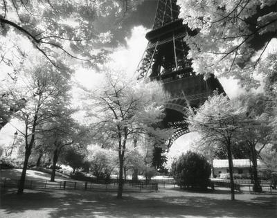 https://imgc.allpostersimages.com/img/posters/afternoon-in-paris-eiffel-tower-park_u-L-F57P6N0.jpg?p=0