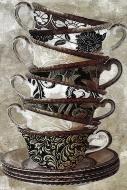 Afternoon Tea I