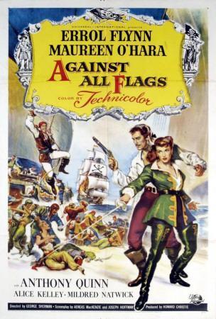 https://imgc.allpostersimages.com/img/posters/against-all-flags_u-L-F4SA3K0.jpg?artPerspective=n