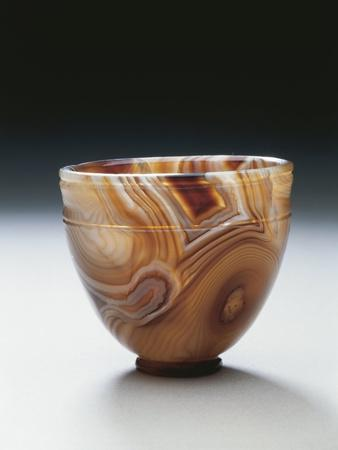 https://imgc.allpostersimages.com/img/posters/agate-bowl-used-as-container-for-ointments-and-lotions-from-ercolano_u-L-POPTEQ0.jpg?p=0