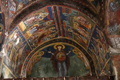https://imgc.allpostersimages.com/img/posters/agios-ioannis-lampadistis-st-john-lampadist-monastery-kalapanagiotis-cyprus_u-L-Q1GYL0T0.jpg?artPerspective=n