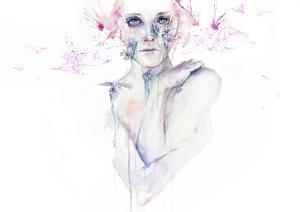 Ritual Necessario by Agnes Cecile