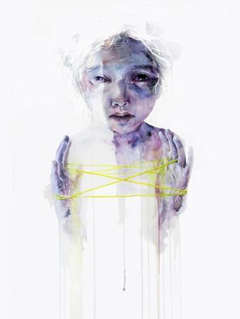 The Making of Structures by Agnes Cecile