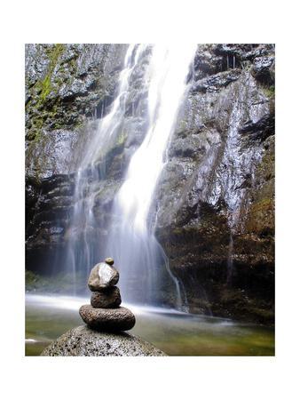 https://imgc.allpostersimages.com/img/posters/ahu-waterfall_u-L-Q1CAKZ50.jpg?artPerspective=n