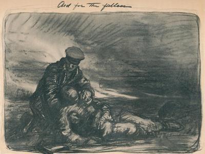 https://imgc.allpostersimages.com/img/posters/aid-for-the-fallen-1914-1914_u-L-Q1EFPRQ0.jpg?artPerspective=n