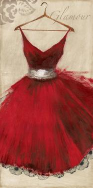 Glamour by Aimee Wilson