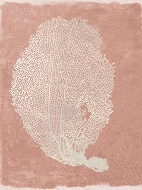 Mermaid Crown I by Aimee Wilson