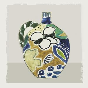 Picasso Vase I by Aimee Wilson