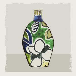 Picasso Vase III by Aimee Wilson