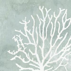 Sea Crown II by Aimee Wilson