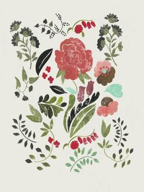 See the Summer II by Aimee Wilson