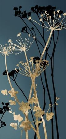 Twilight Botanicals I