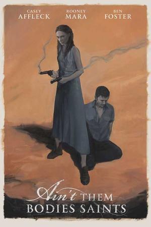 https://imgc.allpostersimages.com/img/posters/ain-t-them-bodies-saints-movie-poster_u-L-F5UQBQ0.jpg?artPerspective=n
