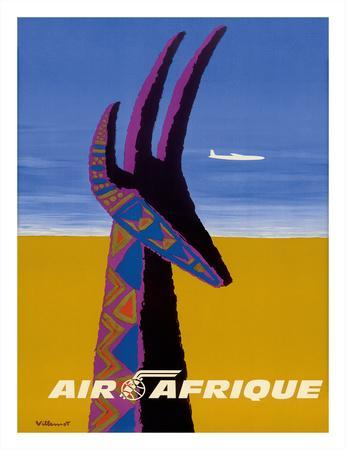 https://imgc.allpostersimages.com/img/posters/air-afrique-gazelle_u-L-F5U9GB0.jpg?artPerspective=n