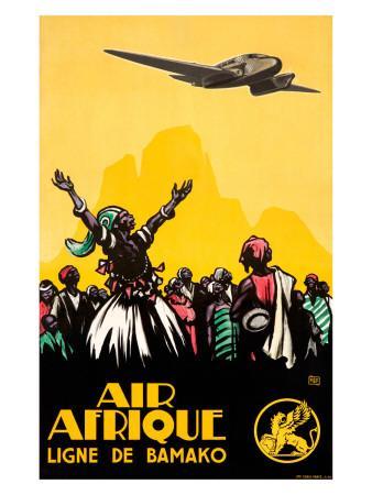 https://imgc.allpostersimages.com/img/posters/air-afrique_u-L-F4KIC00.jpg?p=0