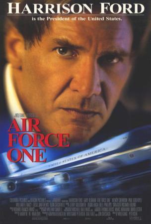 https://imgc.allpostersimages.com/img/posters/air-force-one_u-L-F4S5PG0.jpg?artPerspective=n