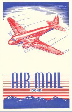 Air Mail Bond