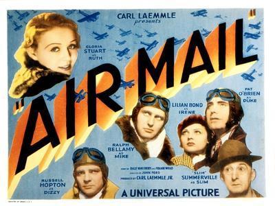https://imgc.allpostersimages.com/img/posters/air-mail-gloria-stuart-russell-hopton-ralph-bellamy-lilian-bond-pat-o-brien-1932_u-L-P6THO30.jpg?artPerspective=n