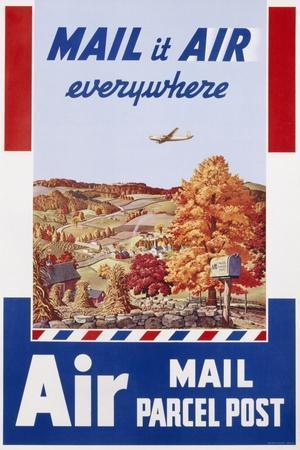 https://imgc.allpostersimages.com/img/posters/air-mail-parcel-post-poster_u-L-PNMU7T0.jpg?p=0