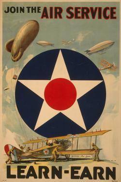 Air Service