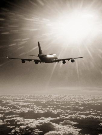 https://imgc.allpostersimages.com/img/posters/airplane-flying-through-clouds_u-L-PXYRRA0.jpg?p=0