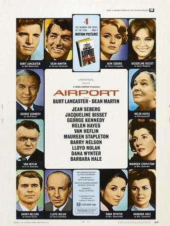 https://imgc.allpostersimages.com/img/posters/airport_u-L-Q1ADOBL0.jpg?artPerspective=n