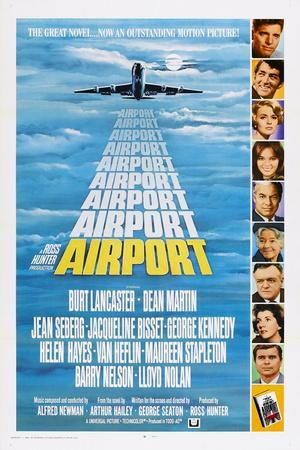 https://imgc.allpostersimages.com/img/posters/airport_u-L-Q1ADOBT0.jpg?artPerspective=n