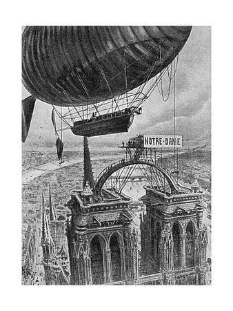 https://imgc.allpostersimages.com/img/posters/airship-station-paris_u-L-PS8K1E0.jpg?p=0