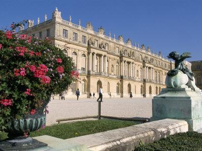 https://imgc.allpostersimages.com/img/posters/aisle-du-midi-chateau-of-versailles-unesco-world-heritage-site-les-yvelines-france_u-L-P1TWGY0.jpg?p=0