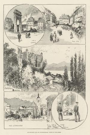 https://imgc.allpostersimages.com/img/posters/aix-les-bains-and-its-neighbourhood-visited-by-the-queen_u-L-PUN9160.jpg?p=0