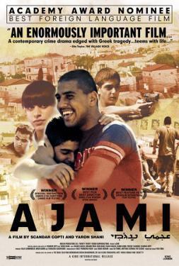 Ajami