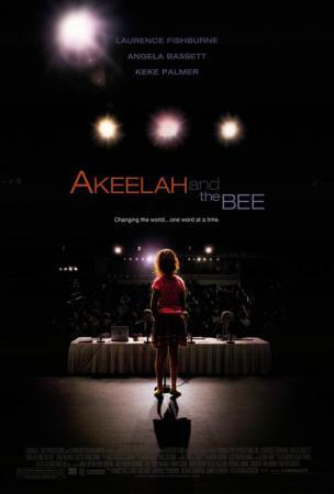 https://imgc.allpostersimages.com/img/posters/akeelah-and-the-bee_u-L-F4S4JG0.jpg?artPerspective=n