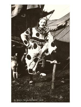 https://imgc.allpostersimages.com/img/posters/al-miaco-circus-clown_u-L-P7CEIM0.jpg?p=0