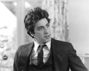 Al Pacino - ...And Justice for All.