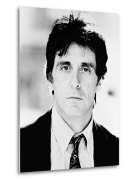 Al Pacino - Sea of Love