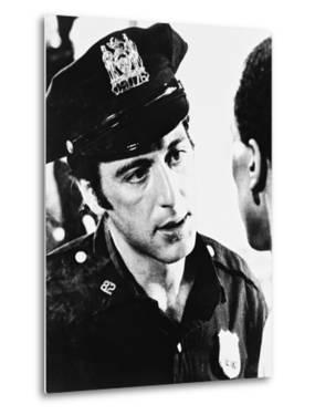 Al Pacino - Serpico