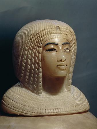 https://imgc.allpostersimages.com/img/posters/alabaster-canopic-jar-of-ahmose-new-kingdom-dynasty-xviii_u-L-POPCYE0.jpg?p=0